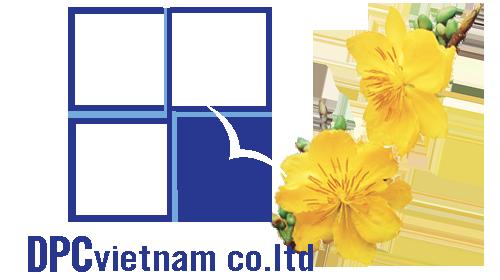 Đại Phú Cát