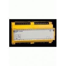 BENDER ISOMETER® isoPV485