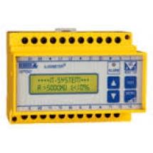 BENDER LINETRAXX® VMD420
