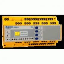 BENDER LINETRAXX® VMD421H