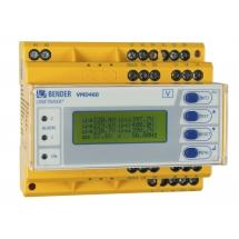 BENDER LINETRAXX® VMD460-NA