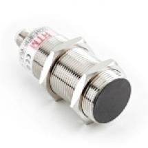 HTM Sensor Proximity Sensors Extended Range