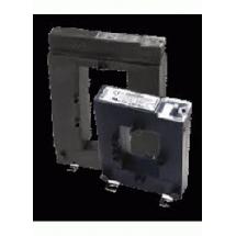 WS50x80 WS80x160S BENDER
