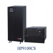 UPS SUNPAC HP9100CS 10kVA / 7.0kW ( 240VDC/7Ah )