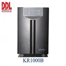 UPS SUNPAC KR1000B 1kVA / 0.7kW ( 36VDC/7Ah )