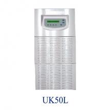UPS SUNPAC UK50L 5KVA /4.0 k.W (192VDC )