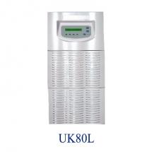 UPS SUNPAC UK80L 8kVA/6.4kW (192VDC )
