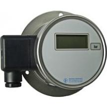 DA20 Digital indicator