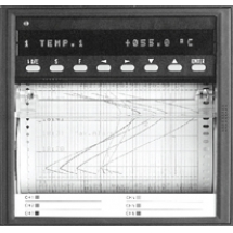 ES Electronic multi channel
