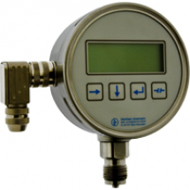 ME15  Digital pressure transmitters