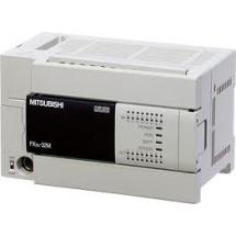 PLC MITSUBHISHI FX2N-1PG-E