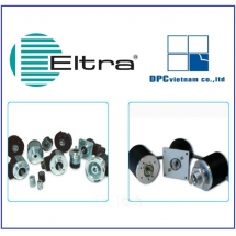 ELTRA ROTARY INCREMENTAL ENCODERS