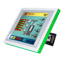 IT105TK111 HMI Touch IT ESA Automation