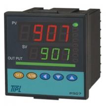 PID CONTROLLERS – P 907 TIPL VIETNAM