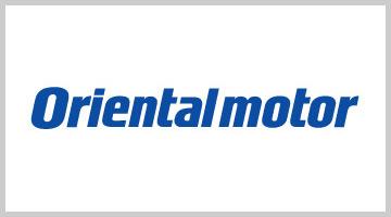 Nhà phân phối Oriental motor tại Việt Nam, cung cấp động cơ Oriental motor, Quạt Oriental motor