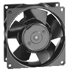 3550 AC axial compact fan Ebmpapst