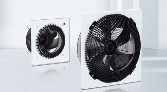 Axial-fans-A3G300-AK13-01