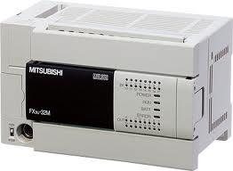 AJ65SBTB1-8T PLC MITSUBISHI