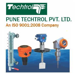 Pune Techtrol Products