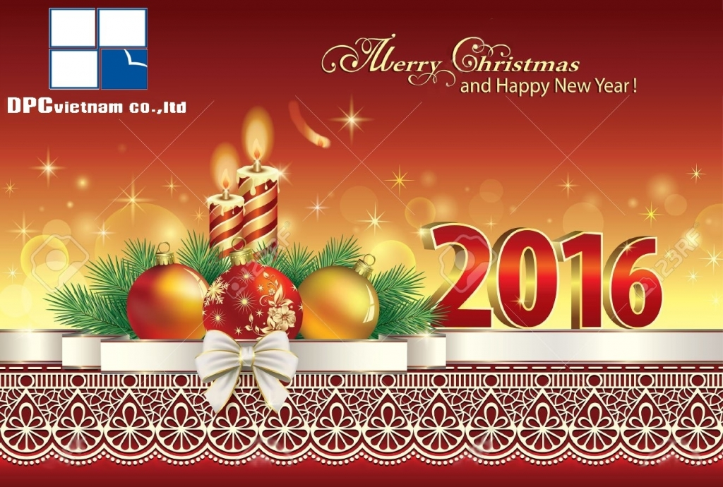 Merry Christmas and Happy New Year 2016_2