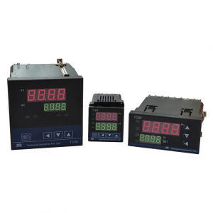 PID Controllers – Professional series