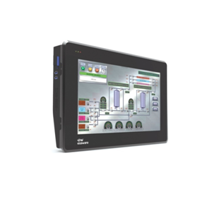 EW104AA000 HMI Touch ESA AUTOMATION
