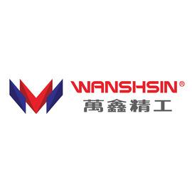 WANSHSIN