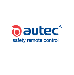 Autec Safety Remote Control_ALL PRODUCTS